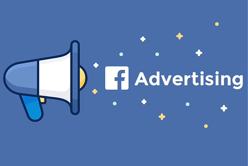 facebook-promotion-serivces1