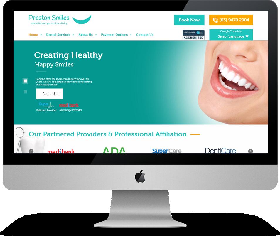 Preston-smiles-desktop-3