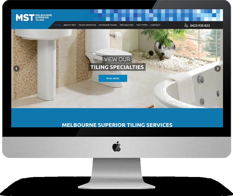 Melbourne-superior-tiling-desktop-4