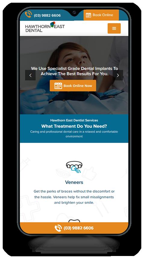 Hawthorn-east-dentist-mobile-1-2