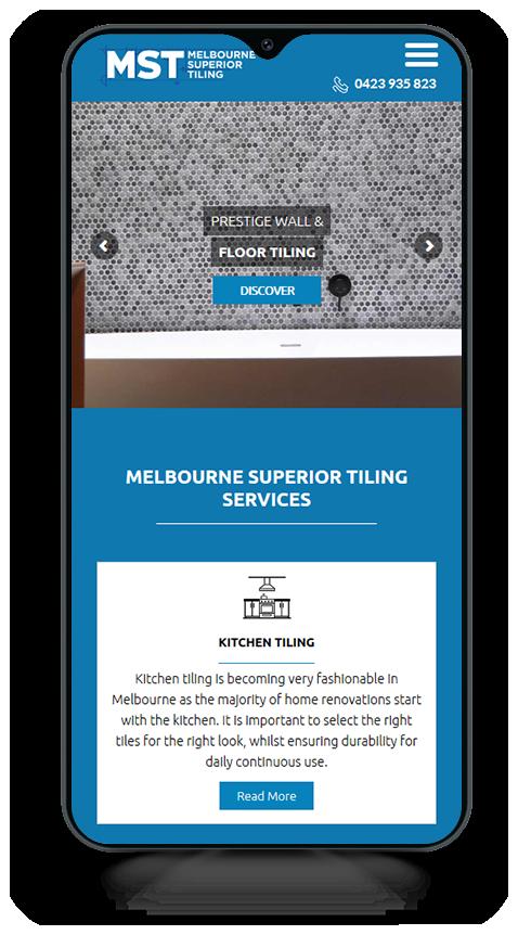 Melbourne-superior-tiling-mobile-1-4