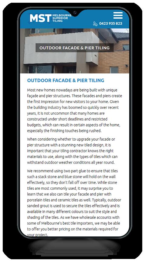 Melbourne-superior-tiling-mobile-2-4