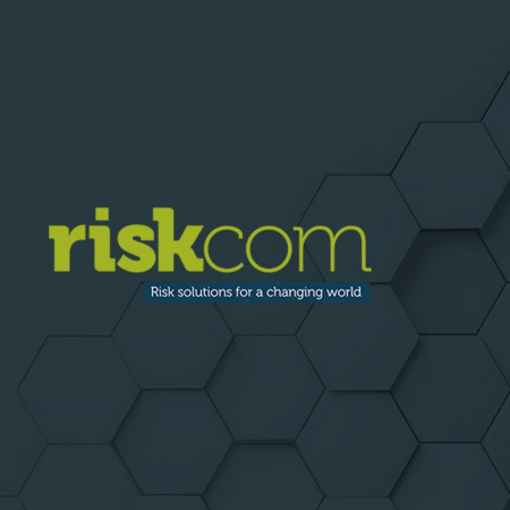 Riskcom