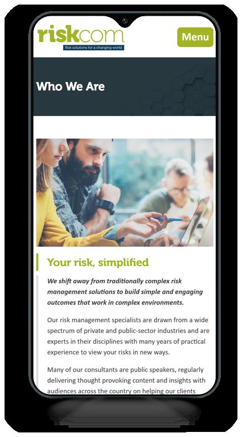 Riskcom-mobile-2