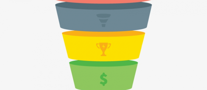 How to Fix Your Leaky Marketing Funnel
